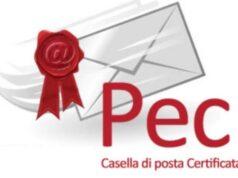 PEC certificata: a chi inviarla e quando si utilizza