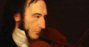 Per Genova un ottobre nel nome di Paganini