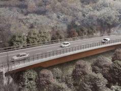 Riaperto al traffico il tratto A6 Torino-Savona