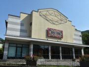 Teatro Comunale di Cicagna, 11a Stagione, Il Dialettale