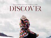 Torna Zucchero con il suo album Discover