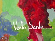 Vento sardo, il nuovo singolo di Marisa Monte