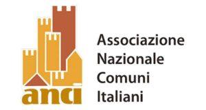 Anci Liguria solidale con i Comuni delle valli del SOL