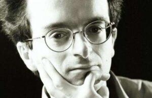 Il Maestro Bacchetti in concerto a Genova