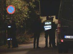 Terrore in Norvegia, armato di arco e frecce compie una strage