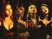 Christina Aguilera torna con un singolo