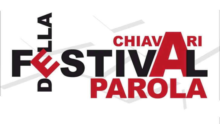 Al via a Chiavari il Didafestival
