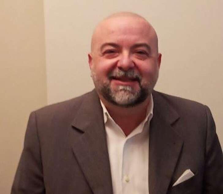 Fabio Becchi della Fiaip Savona