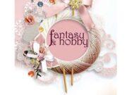 Ultimo giorno ai Magazzini del Cotone per Genova Fantasy & Hobby