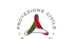 Protezione Civile in festa a Sestri Levante