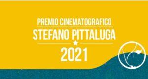 Premio Stefano Pittaluga 2021