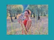"""Il Garden Club al Ducale con le """"Grandi Giardiniere d'Italia"""""""