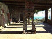 Rave party monte Moro, arrivano 11 fogli di via