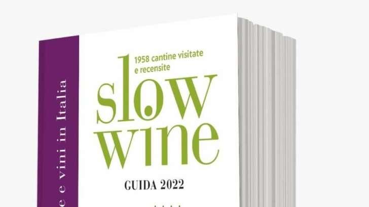 La Liguria per Slow Wine 2022
